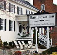 The Battletown Inn