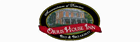 Orris House Inn